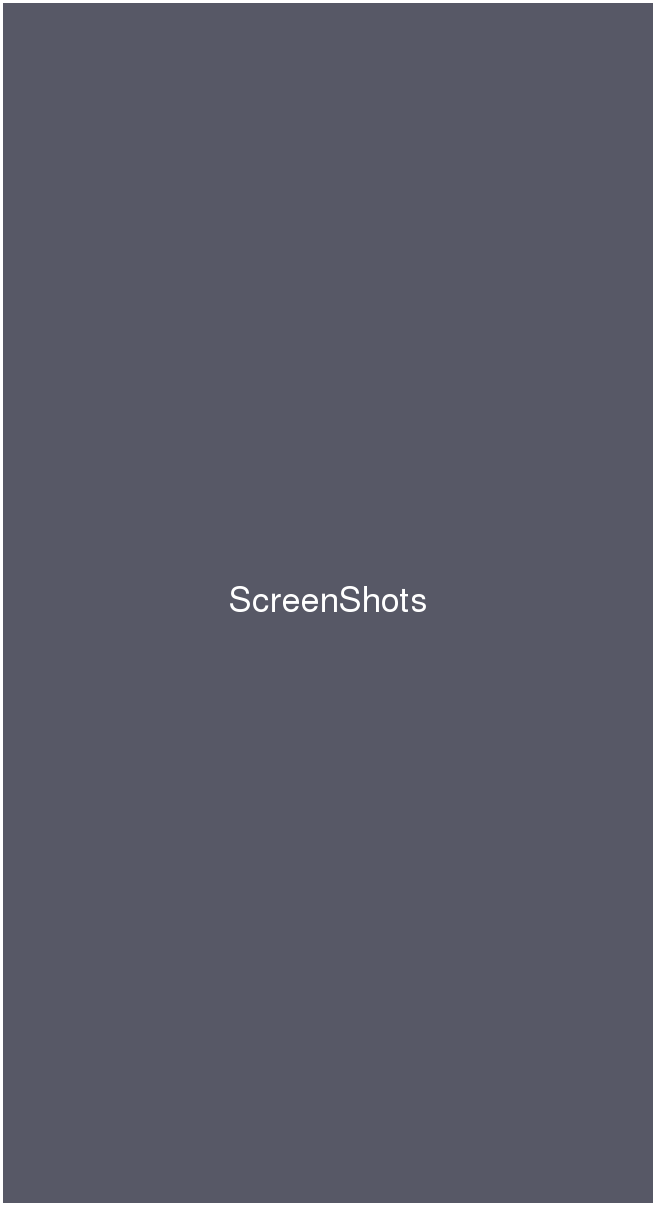 screentshot_4